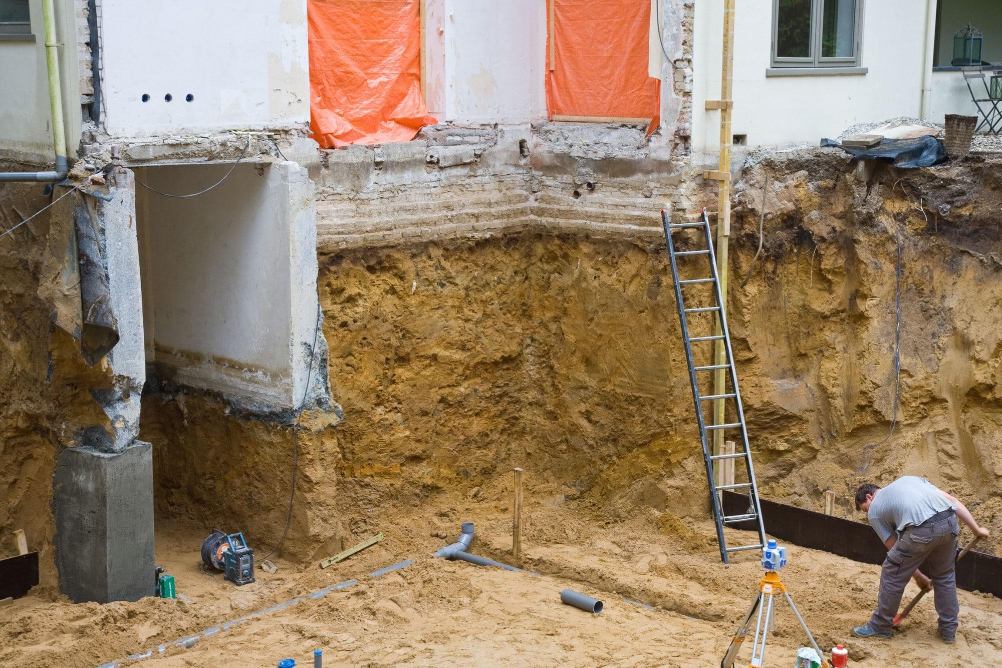 Voorkeur Amersfoortse Berg gestabiliseerd   Soil ID VQ98