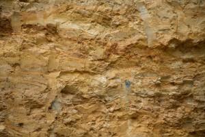 Voorwaarden funderingsherstel Soil-ID Funderingsherstel