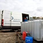 funderingsherstel bus bodeminjecties